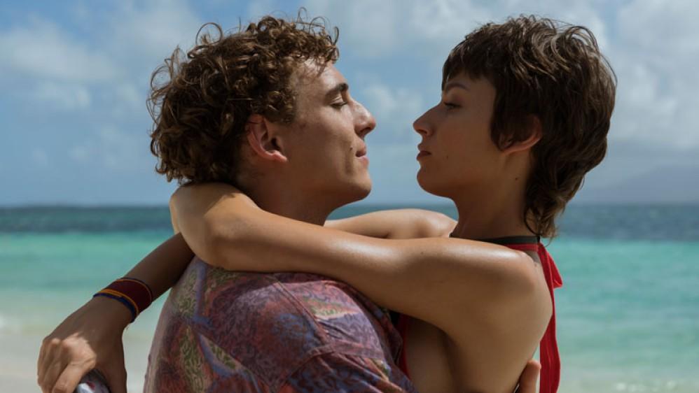 La Casa de Papel: Πρώτο trailer και πρεμιέρα στις 19 Ιουλίου για την 3η σεζόν!