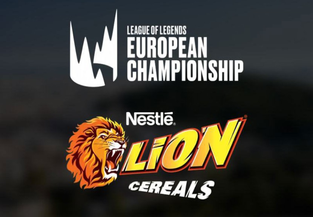 League of Legends: Οι Ευρωπαϊκοί Τελικοί 7-8 Σεπτεμβρίου στην Αθήνα!