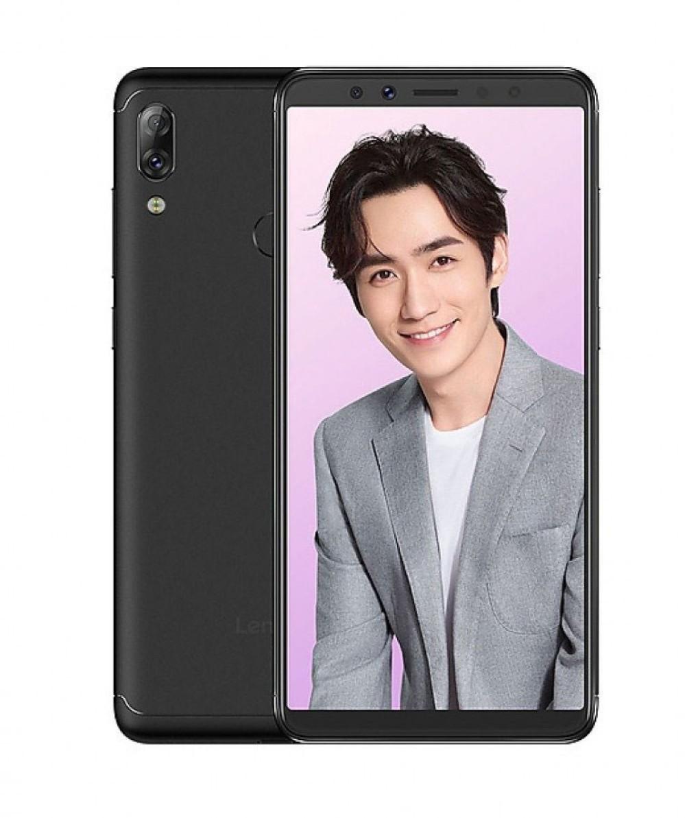 Lenovo K5 Pro: Το value-for-money smartphone σε τιμή μόλις €135