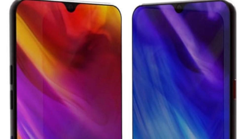 LG V50 ThinQ 5G: Αυτό θα είναι το πρώτο 5G smartphone της εταιρείας και θα το δούμε στο MWC 2019