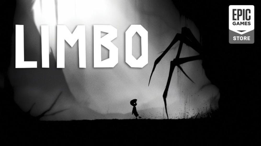 Limbo: Το βραβευμένο indie game διαθέσιμο δωρεάν στο Epic Games Store!