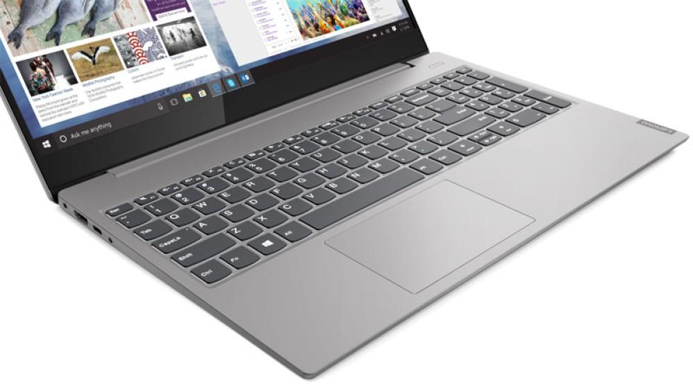 Νέα ThinkPads, IdeaPads, IdeaCentre και smartphones από τη Lenovo στο MWC 2019