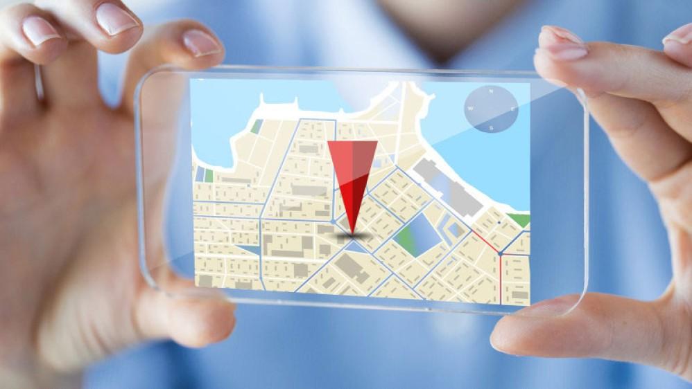 Πώληση της τοποθεσίας των χρηστών εν αγνοία τους σε ιδιώτες και επιχειρήσεις, εύκολα και φτηνά...