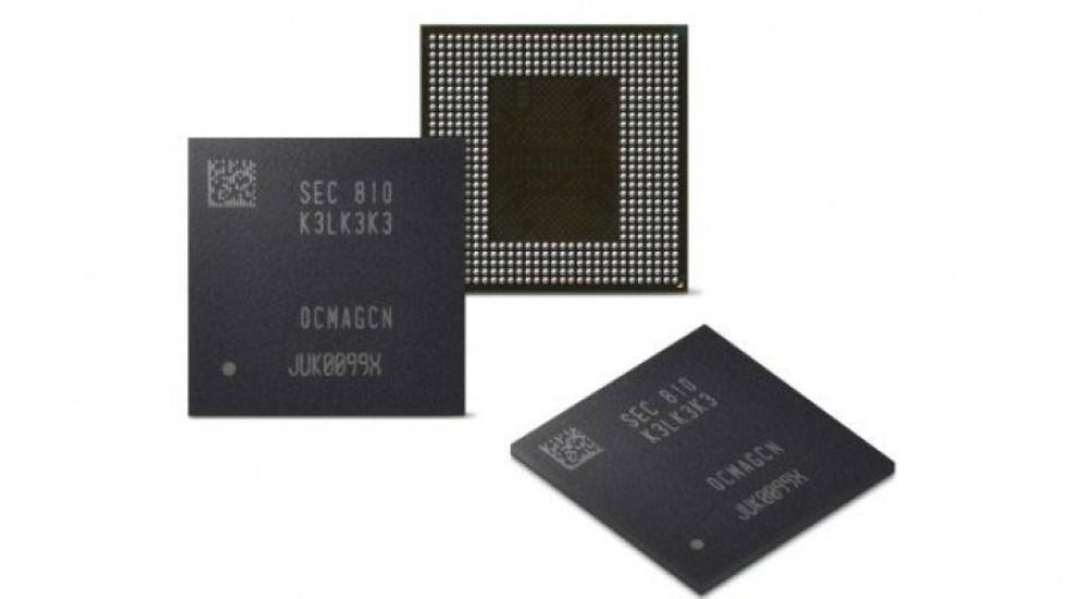 LPDDR5: Επίσημο το νέο πρότυπο για μνήμες RAM, προσφέρει διπλάσια ταχύτητα