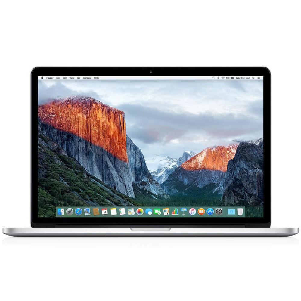 Έχεις 15'' MacBook Pro του 2015; Έγινε ανάκληση από την Apple λόγω μπαταρίας