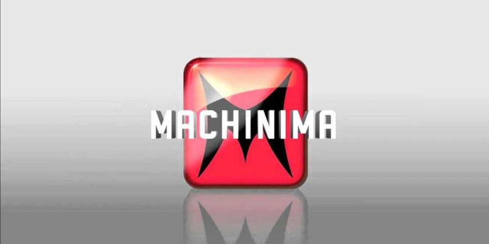 Machinima: Ξαφνικό τέλος για το δημοφιλέστατο gaming κανάλι του YouTube