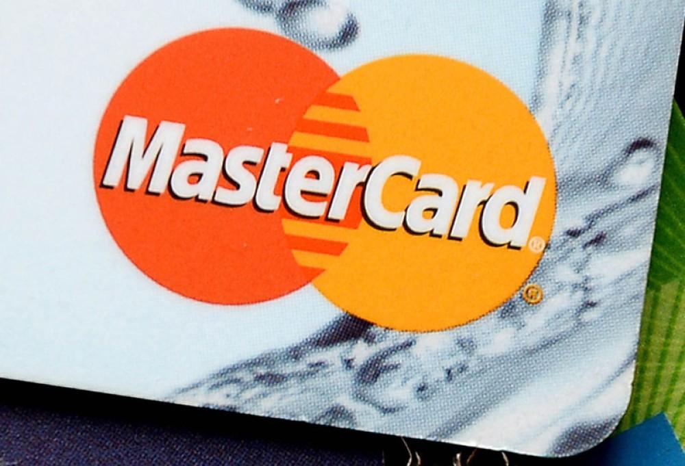 MasterCard: Η προστασία από τις αυτόματες χρεώσεις δεν αφορά τις ψηφιακές υπηρεσίες...
