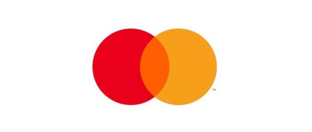 Mastercard: Aνάληψη μετρητών από ΑΤΜ μέσω smartphone, χωρίς κάρτα!