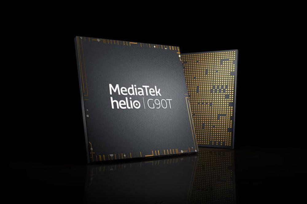 MediaTek Helio G90/G90T: Τα νέα SoC της εταιρείας για mid-range gaming smartphones