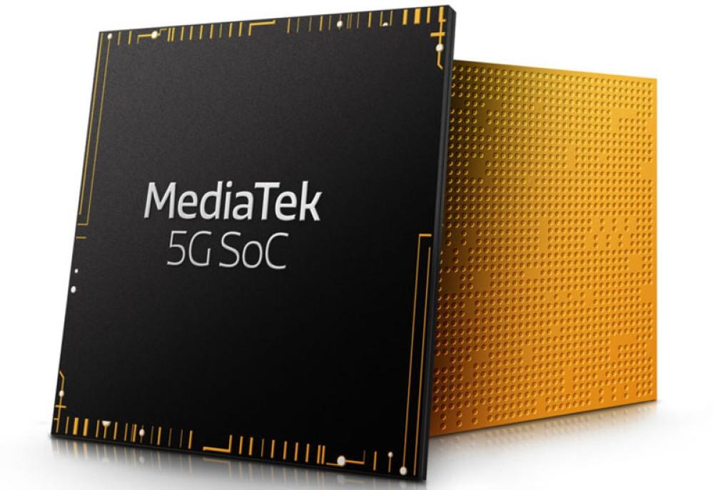 MediaTek Helio M70: Ο επεξεργαστής που θα φέρει το 5G στις οικονομικές ναυαρχίδες