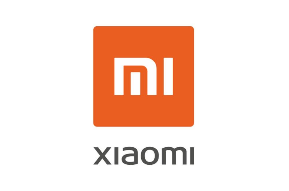 Η Xiaomi είναι η νεότερη εταιρεία που εισέρχεται στη λίστα της Fortune Global 500