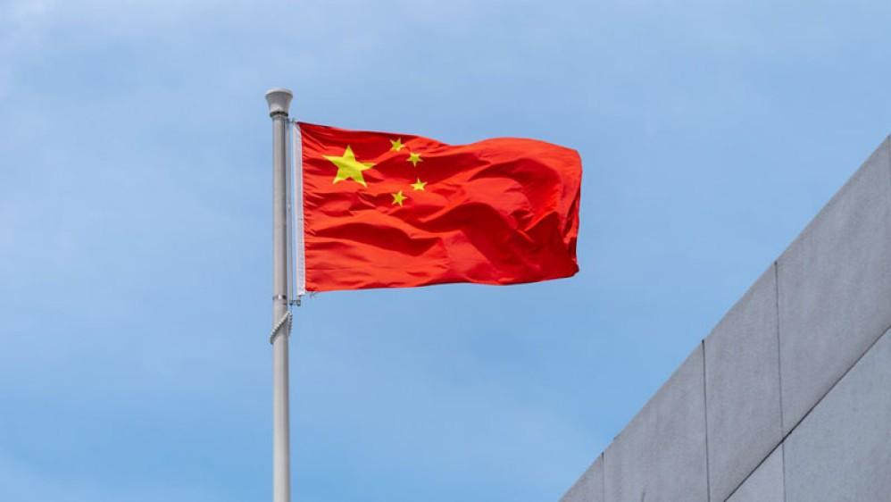 Η Κίνα μπλοκάρει και τη μηχανή αναζήτησης Microsoft Bing