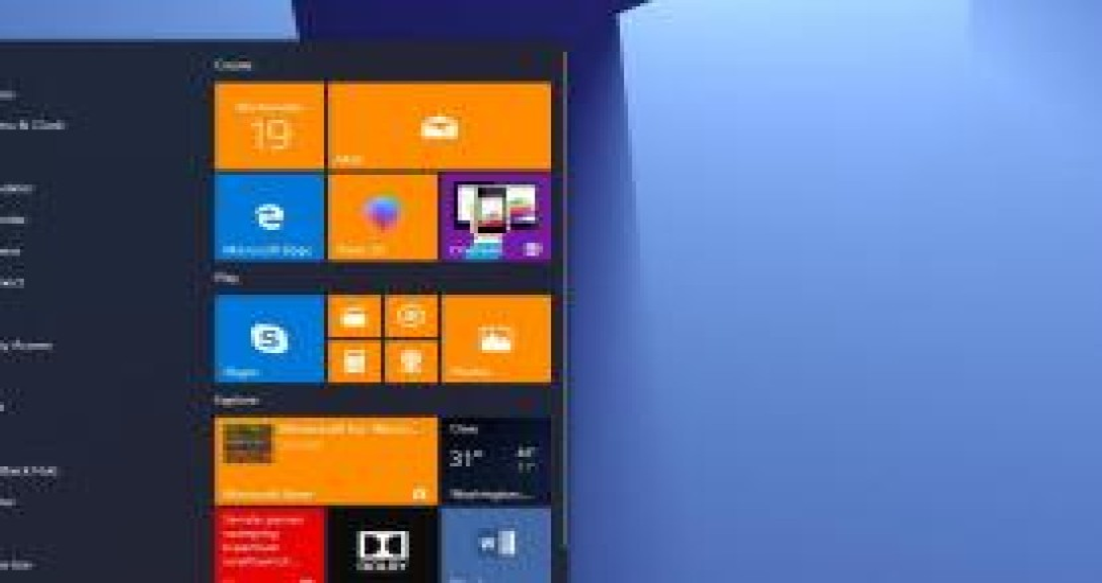 Windows Sandbox: Ο ασφαλής τρόπος να τρέχεις άγνωστα αρχεία .exe