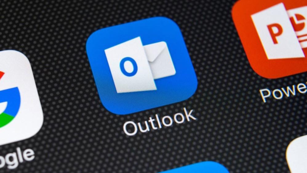Σοβαρό κενό ασφαλείας στο Outlook.com επέτρεψε σε hackers να διαβάζουν τα emails χρηστών