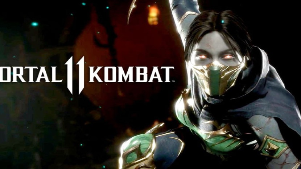 Mortal Kombat 11: Νέο story trailer για την υπόθεση και επιστροφή πολλών χαρακτήρων