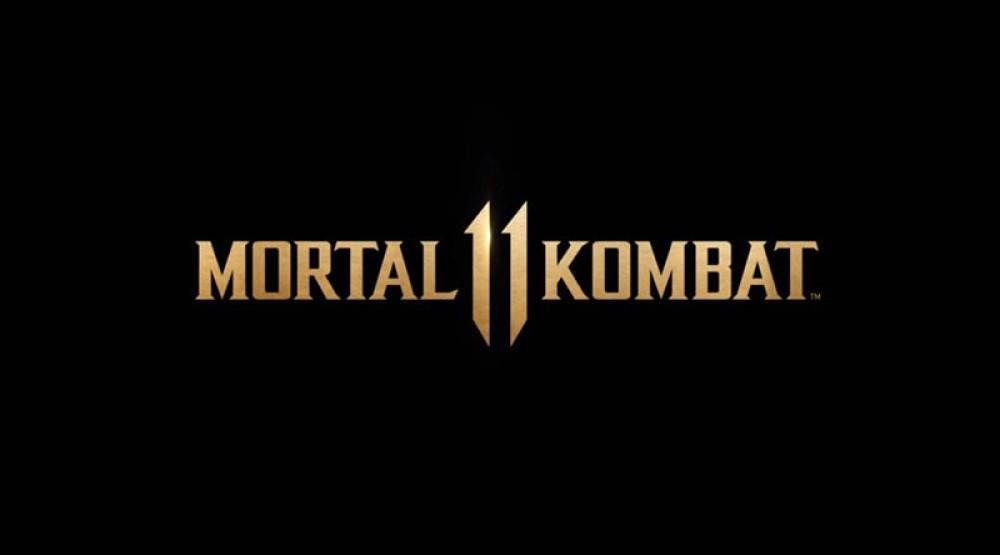 Mortal Kombat 11: Ανακοινώθηκε επίσημα, έρχεται τον Απρίλιο!
