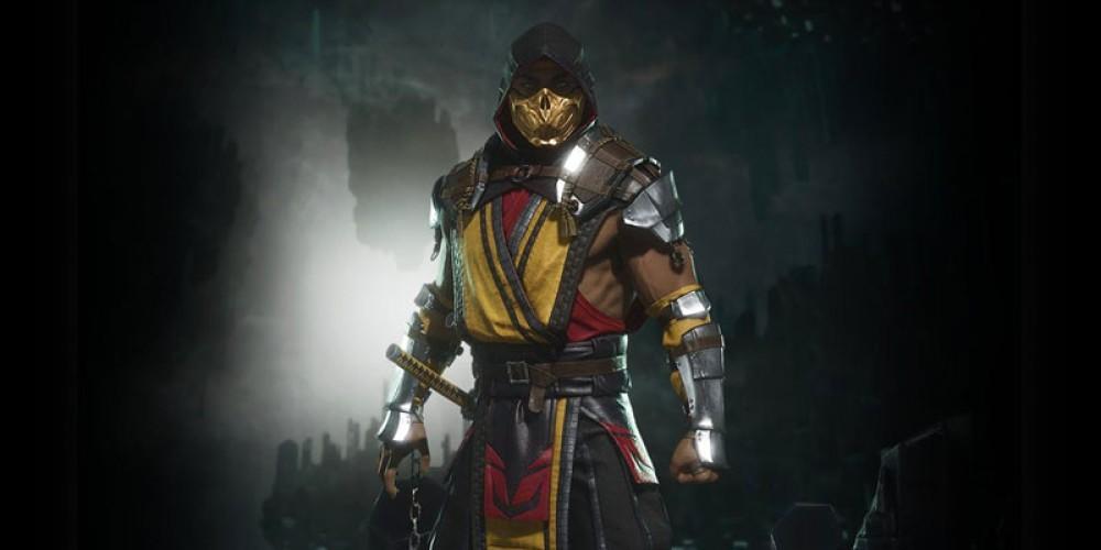 Mortal Kombat 11: Νέα trailers και περισσότερες λεπτομέρειες για το παιχνίδι