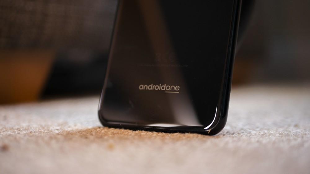 Αναβαθμίσεις Android OS: Πόσο έχει βελτιωθεί η κατάσταση τα τελευταία χρόνια;