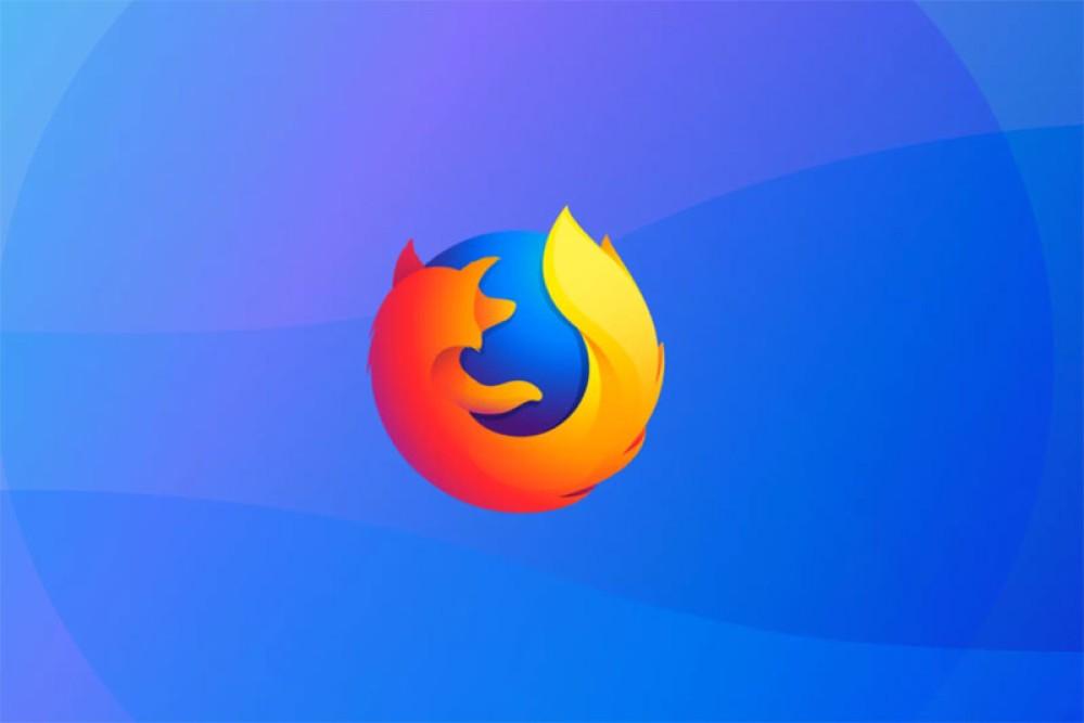 Mozilla Firefox 65: Διαθέσιμη η τελική έκδοση με έμφαση στον έλεγχο των trackers, υποστήριξη AV1 και WebP