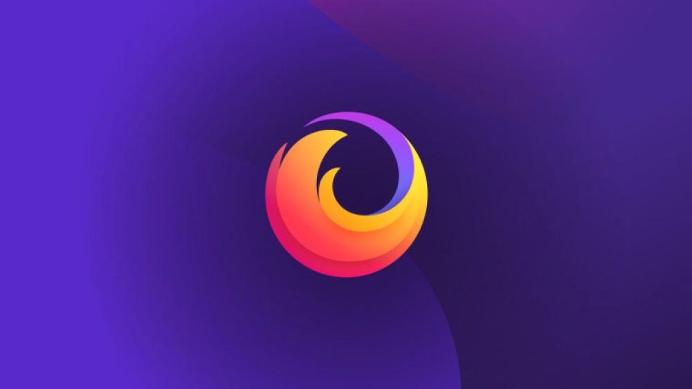 Mozilla: Αλλάζει το logo του μετά από αρκετά χρόνια!