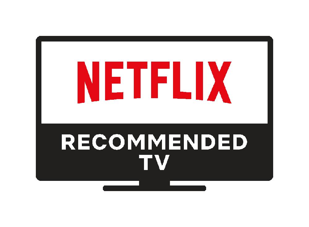 Netflix: Αυτές είναι οι τηλεοράσεις του 2019 που προσφέρουν την καλύτερη εμπειρία