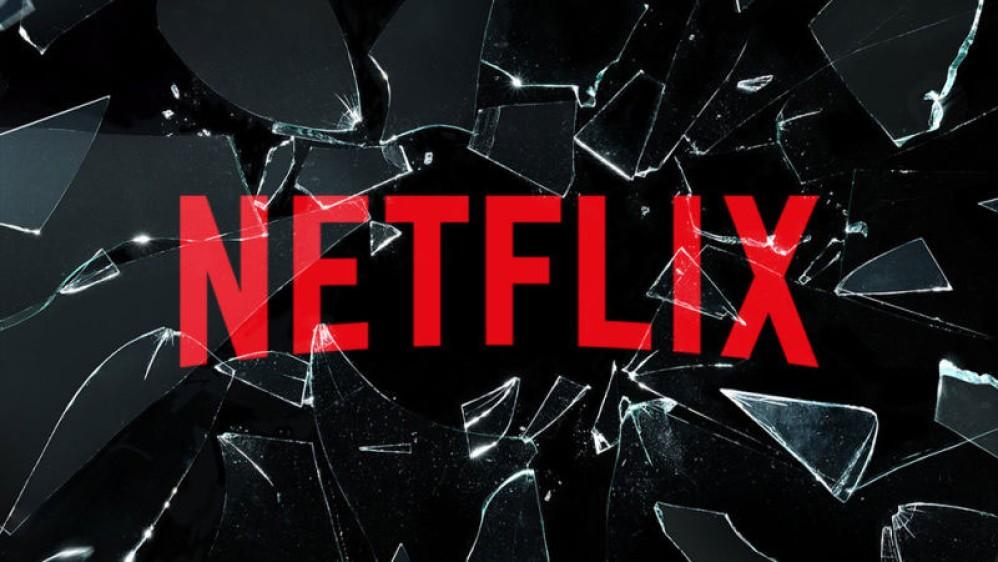 Netflix: Αύξηση τιμών στις συνδρομές και στην Ελλάδα