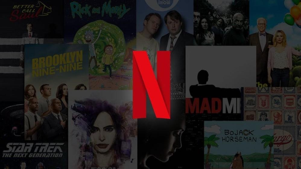 Netflix: Λανσάρει συνδρομή μόλις €3.2/μήνα στην Ινδία για αποκλειστικά mobile παρακολούθηση