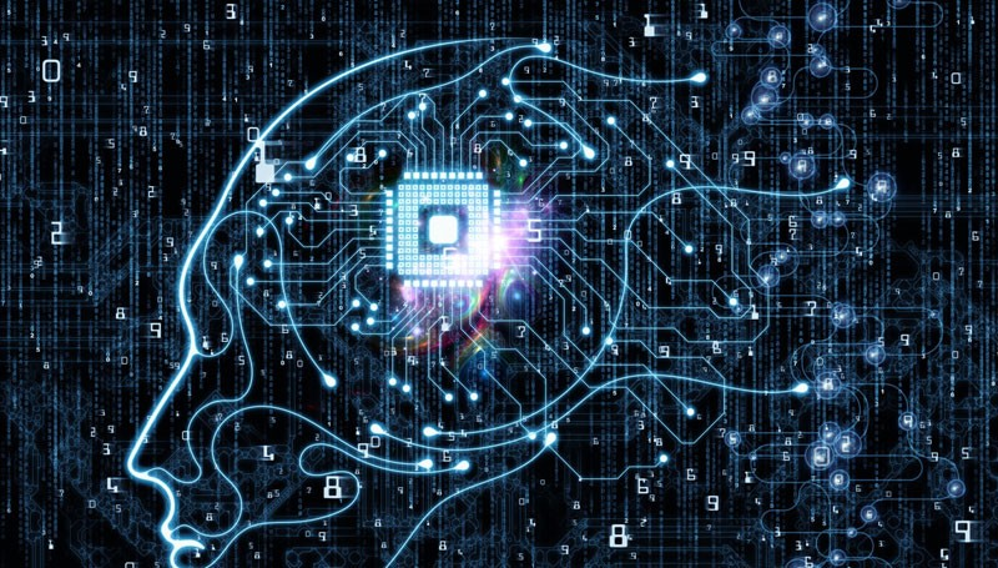 Neuralink: Αυτό είναι το πλάνο του Elon Musk για ένωση ανθρώπινου εγκεφάλου - υπολογιστή