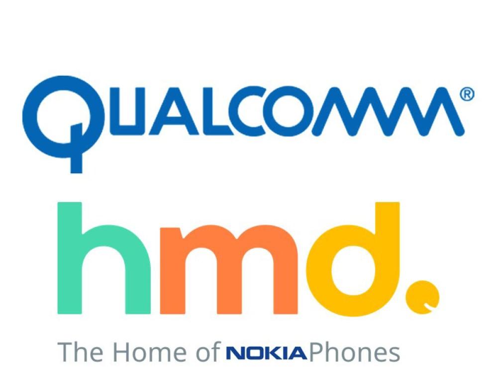 Qualcomm και HMD Global υπογράφουν συμφωνία για τα δικαιώματα του 5G Multimode