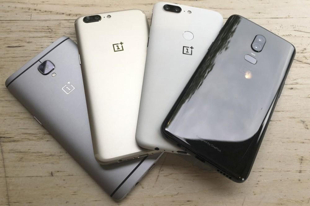 OnePlus: Θα δείξει πρωτότυπο 5G smartphone με έμφαση στο gaming στο MWC 2019