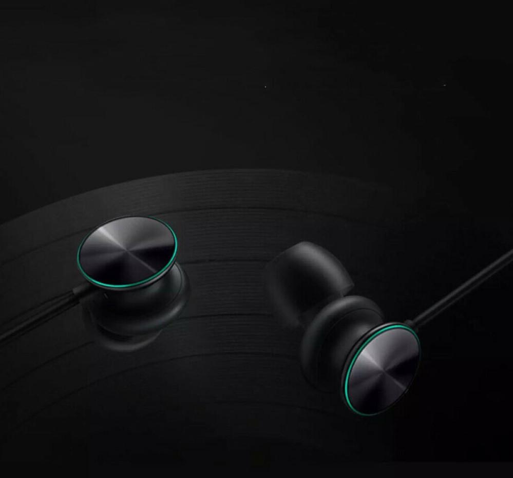 OPPO O-Fresh, τα earphones με διάφραγμα γραφενίου σε πολύ καλή τιμή