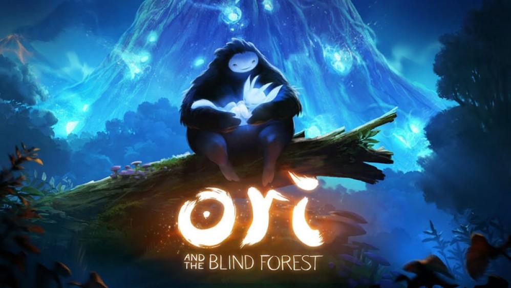 Ori and the Blind Forest, το αποκλειστικό της Microsoft έρχεται στο Nintendo Switch
