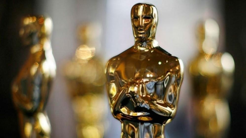 To YouTube προβλέπει τον νικητή του Oscar Καλύτερης Φωτογραφίας
