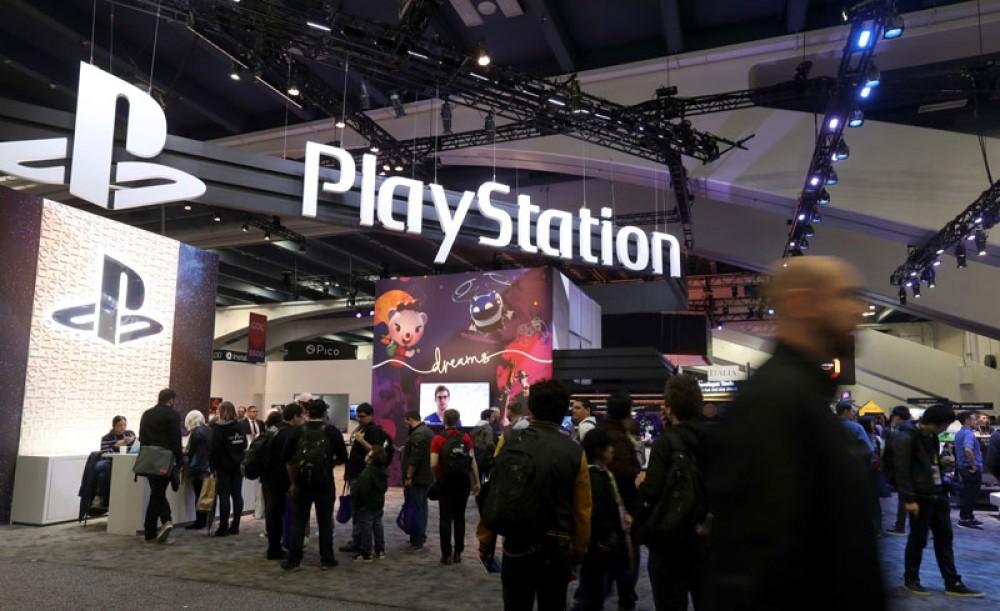PlayStation 5: Επίσημο video - σύγκριση της ταχύτητας του απέναντι στο PS4