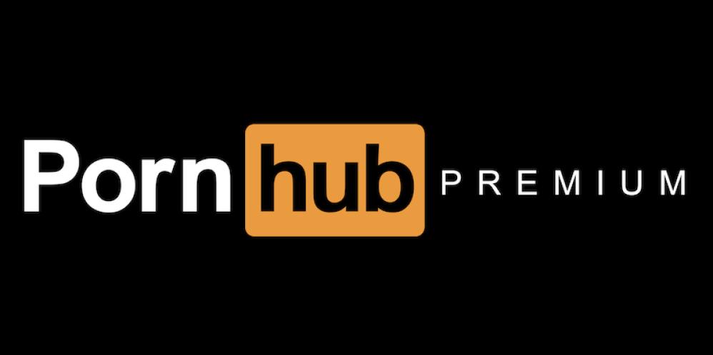 Το Pornhub Premium δώρο σε όλους για του Αγίου Βαλεντίνου (14 Φεβ)