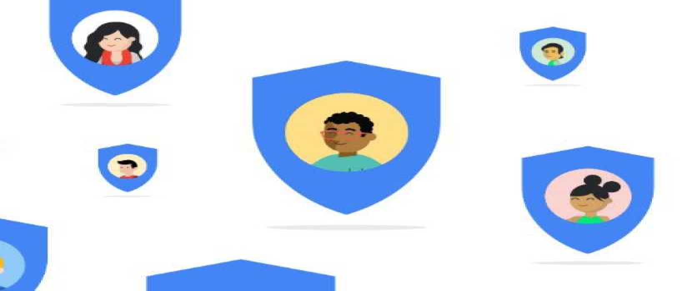 Incognito Mode σε Google Maps και YouTube, αλλά και νέες επιλογές ιδιωτικότητας