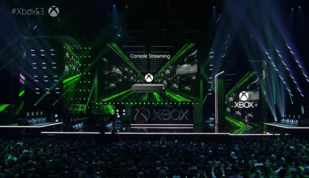 "Project xCloud: Έρχεται τον Οκτώβριο το ""Netflix των games"" σε preview έκδοση"