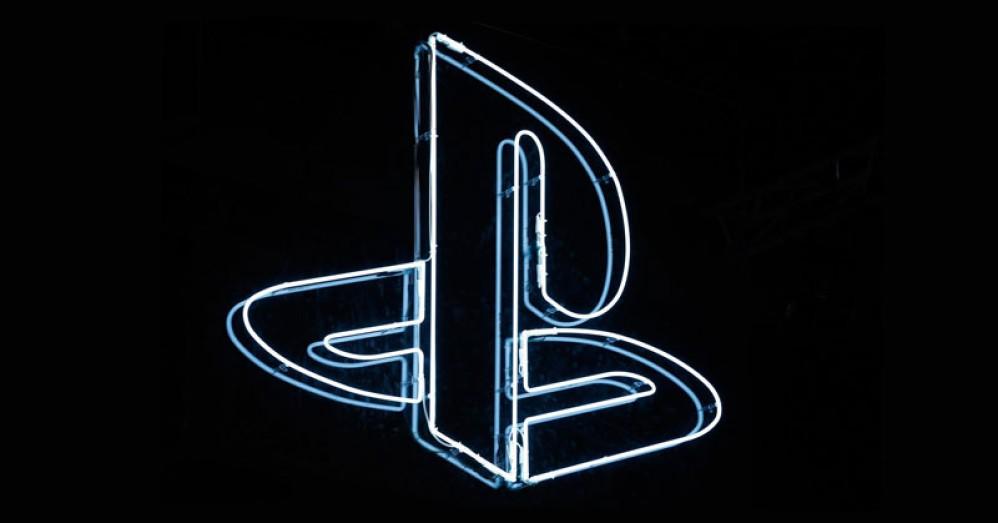 PlayStation 5: Αποκαλύψεις από τη Sony! Γραφικά Ray-tracing, 8K, συμβατό με παιχνίδια του PS4 και SSD!
