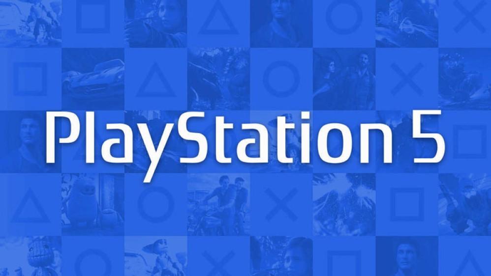 PlayStation 5: Έμφαση στη συμβατότητα με το PS4, 4Κ στα 120Hz και SSD