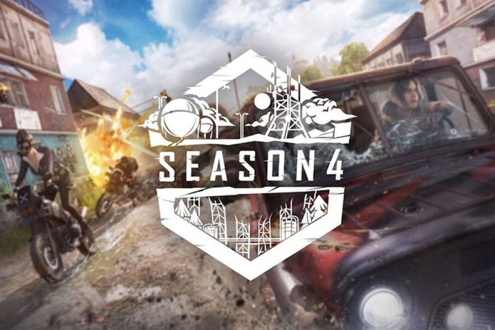 PUBG: Έρχεται σύντομα υποστήριξη cross-play μεταξύ Xbox One και PS4