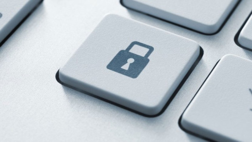 Εκτεθειμένοι 773 εκατ. λογαριασμοί email και 21 εκατ. passwords στο μεγαλύτερο breach μέχρι σήμερα