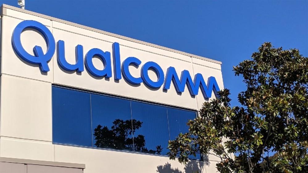 Qualcomm QM215: Νέο SoC στα σκαριά για Android Go smartphones;