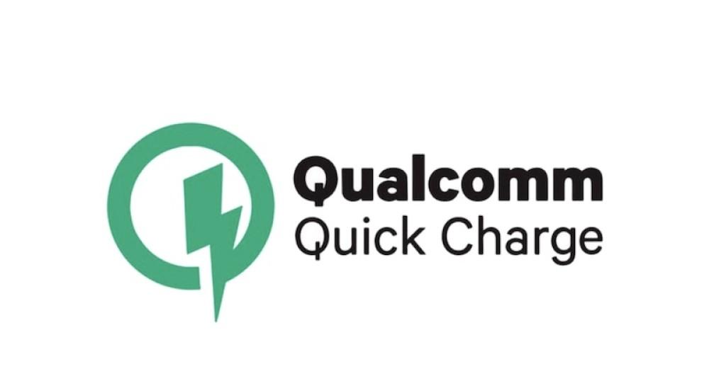 H Qualcomm φέρνει την τεχνολογία Quick Charge στους ασύρματους φορτιστές Qi!