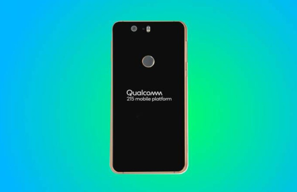 Qualcomm Snapdragon 215 SoC: Ο νέος επεξεργαστής για σημαντική ενίσχυση της entry-level κατηγορίας