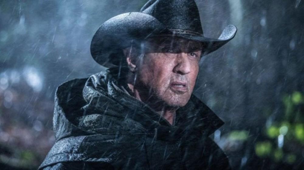 Rambo: Last Blood, πρώτο trailer για την τελευταία ταινία με τον ήρωα του Sylvester Stallone