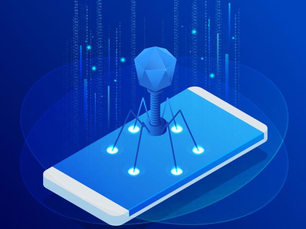 Νέο ransomware για Android προσπαθεί να εξαπλωθεί μαζικά μέσω SMS