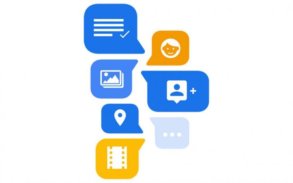 RCS Chat: Η Google δεν περιμένει τους παρόχους και λανσάρει αυτή τον διάδοχο των SMS/MMS