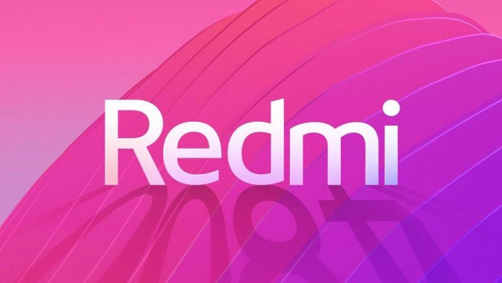 Η Redmi δημοσιεύει teaser για smartphone με κάμερα 64MP