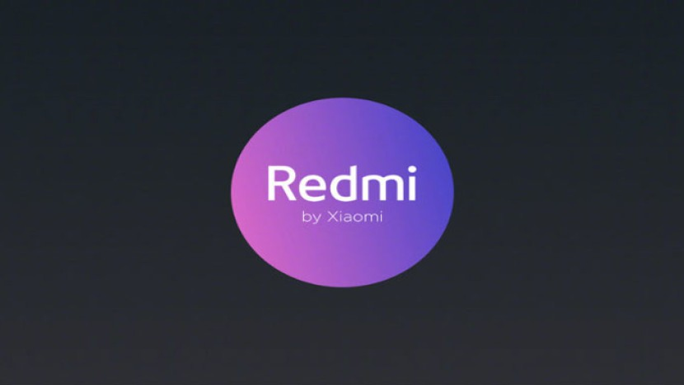 Redmi X: Έρχεται στις 15 Φεβρουαρίου με in-display αισθητήρα και κάμερα 48MP;