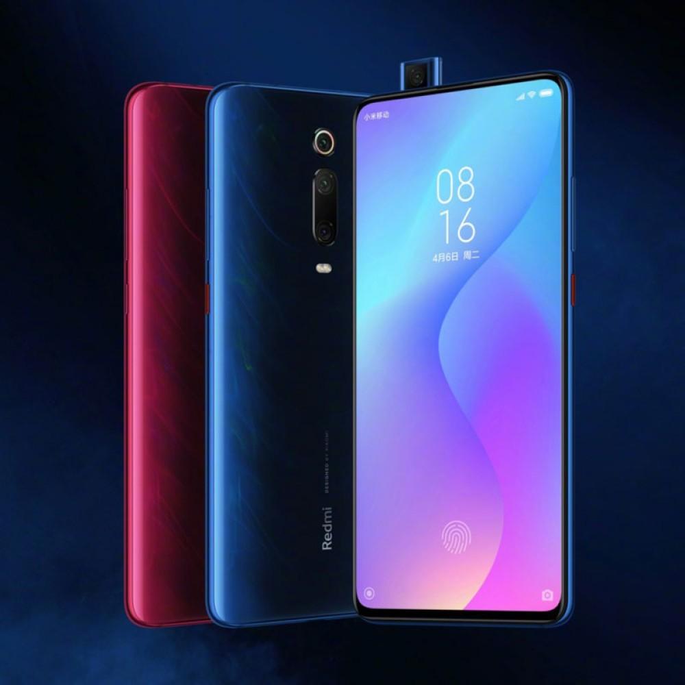 Xiaomi Mi 9T Pro: Το πανίσχυρο Redmi K20 Pro έρχεται Ευρώπη στις 20 Αυγούστου